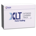 XLT - Forex - Trading and Analysis Sessions